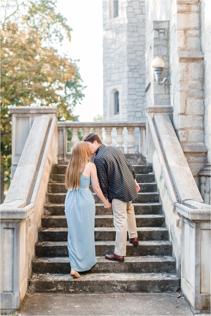Anna_K_Photography_Anna_Shackleford_Oglethorpe_University_Atlanta_Georgia_Engagement_Session_Wedding_0011