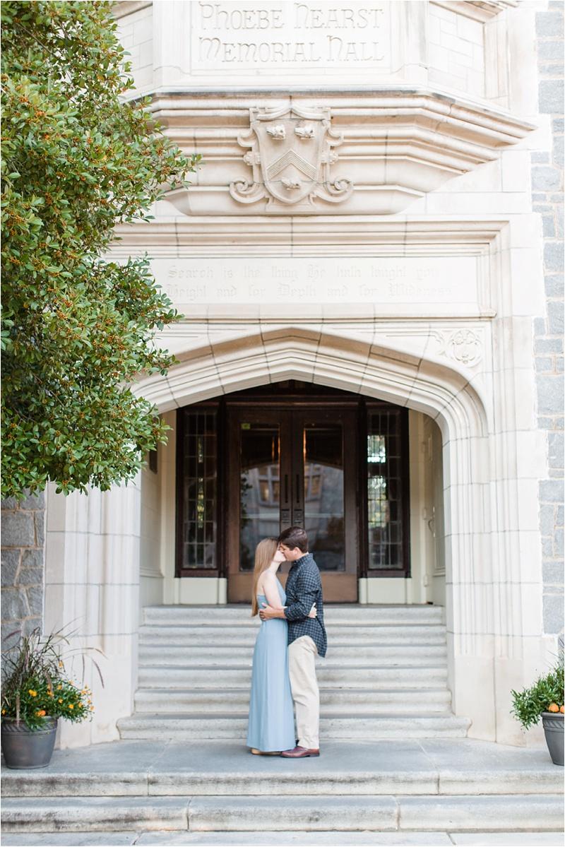 Anna_K_Photography_Anna_Shackleford_Oglethorpe_University_Atlanta_Georgia_Engagement_Session_Wedding_0012