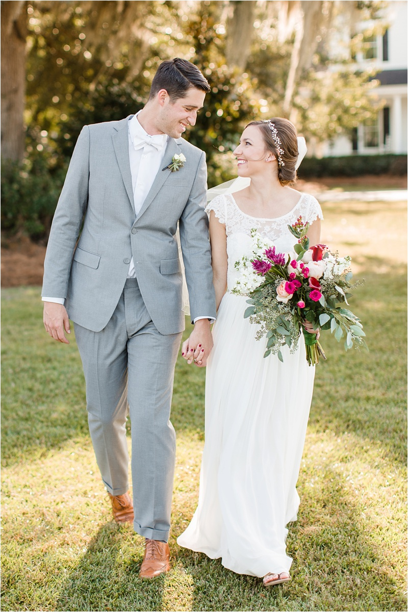 Anna_K_Photography_Anna_Shackleford_Southern_Wedding_Hahira_Private_Farm__0013