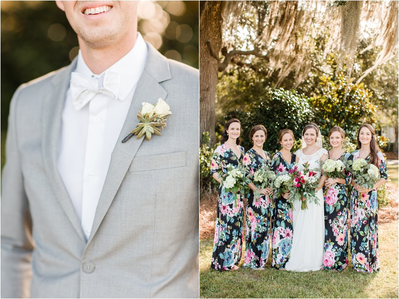 Anna_K_Photography_Anna_Shackleford_Southern_Wedding_Hahira_Private_Farm__0014