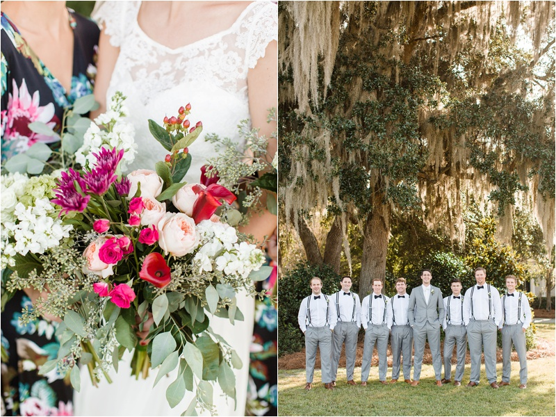 Anna_K_Photography_Anna_Shackleford_Southern_Wedding_Hahira_Private_Farm__0018