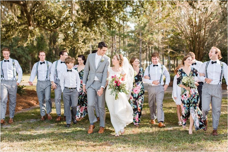 Anna_K_Photography_Anna_Shackleford_Southern_Wedding_Hahira_Private_Farm__0021