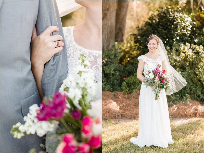 Anna_K_Photography_Anna_Shackleford_Southern_Wedding_Hahira_Private_Farm__0024