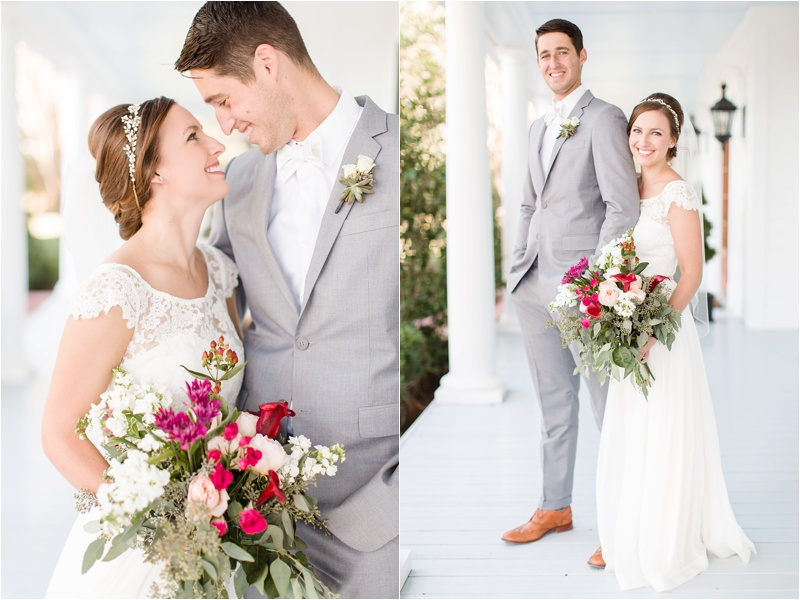 Anna_K_Photography_Anna_Shackleford_Southern_Wedding_Hahira_Private_Farm__0027