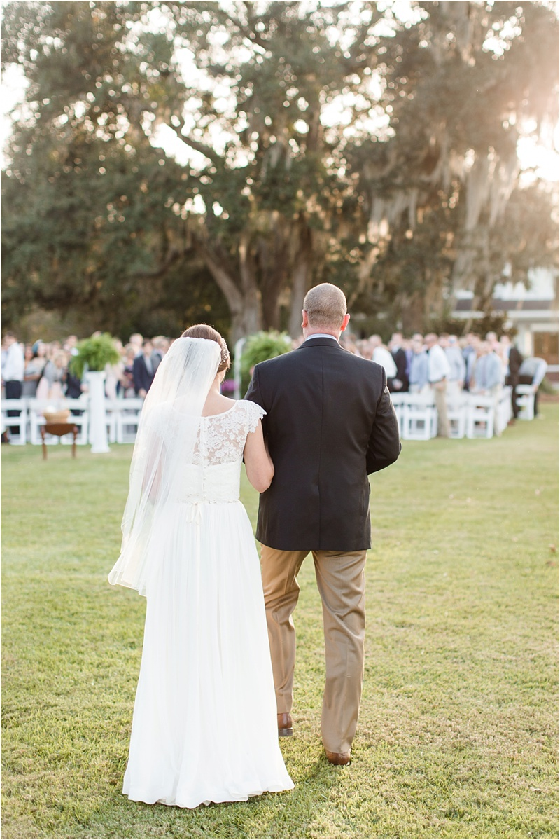 Anna_K_Photography_Anna_Shackleford_Southern_Wedding_Hahira_Private_Farm__0032