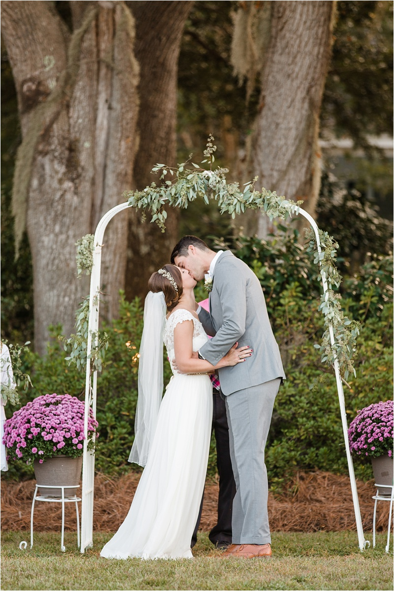 Anna_K_Photography_Anna_Shackleford_Southern_Wedding_Hahira_Private_Farm__0038