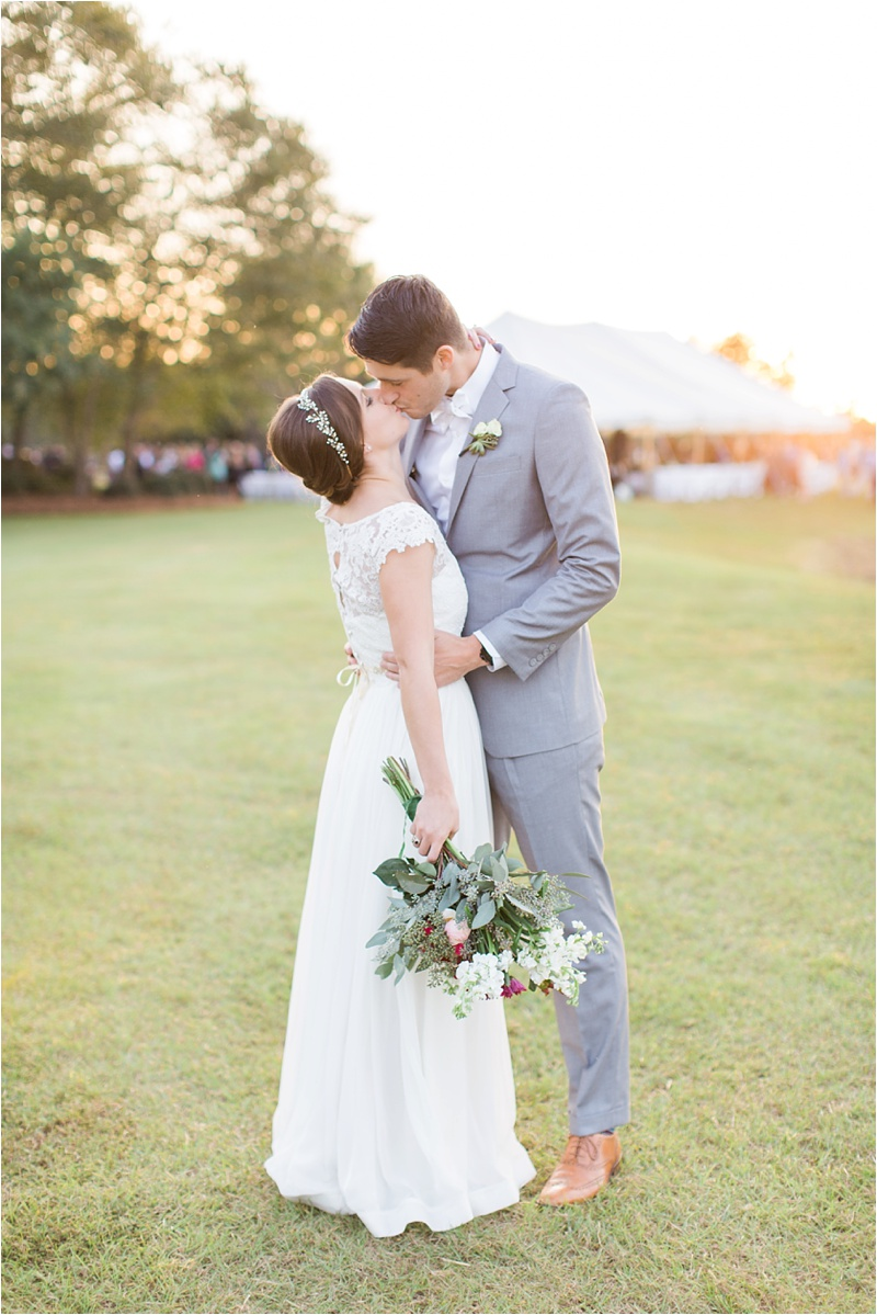 Anna_K_Photography_Anna_Shackleford_Southern_Wedding_Hahira_Private_Farm__0041