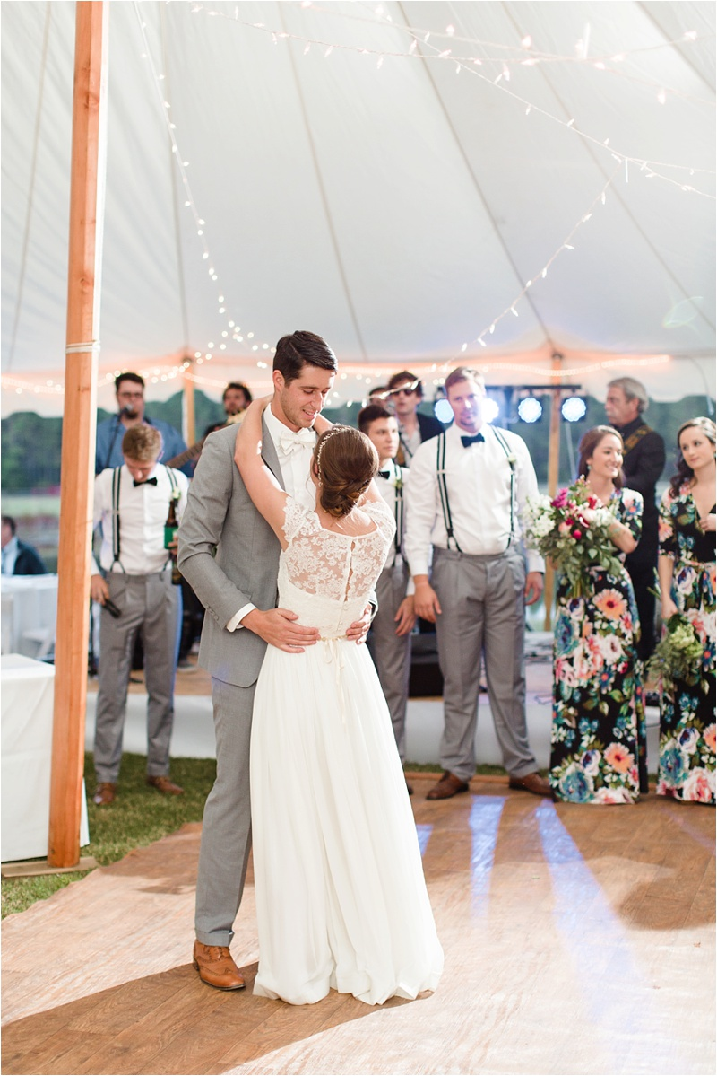 Anna_K_Photography_Anna_Shackleford_Southern_Wedding_Hahira_Private_Farm__0043