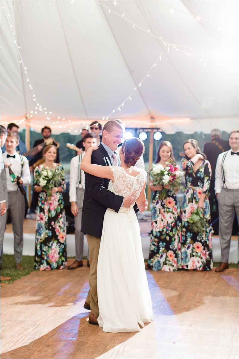 Anna_K_Photography_Anna_Shackleford_Southern_Wedding_Hahira_Private_Farm__0045