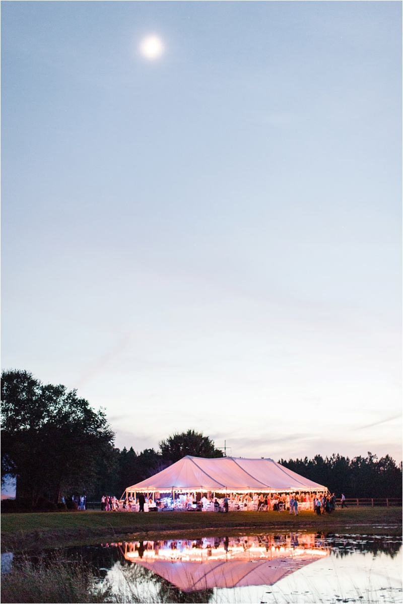 Anna_K_Photography_Anna_Shackleford_Southern_Wedding_Hahira_Private_Farm__0046