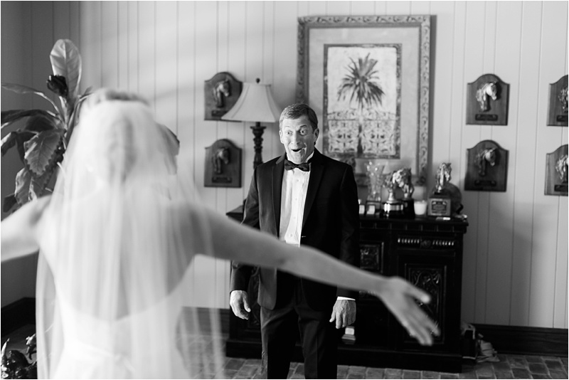 Anna_K_Photography_Anna_Shackleford_Wesley_United_Methodist_Church_Saint_Simons_Island_Wedding_Photographer_0006
