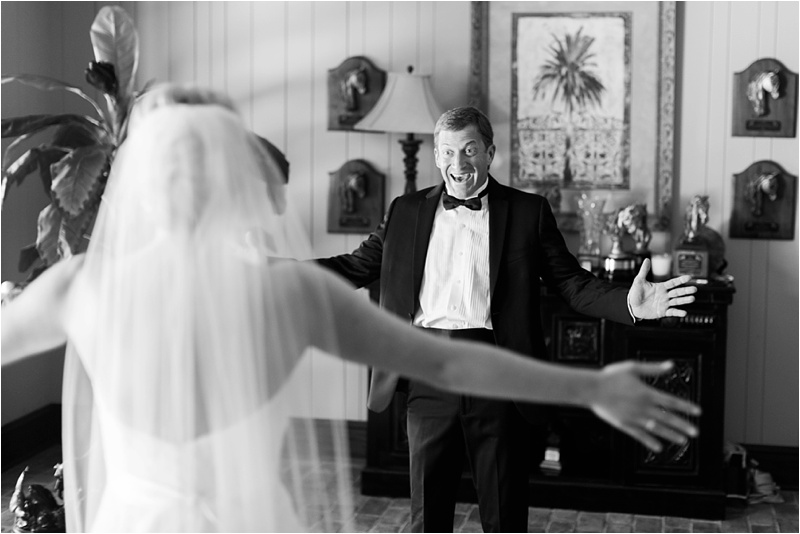 Anna_K_Photography_Anna_Shackleford_Wesley_United_Methodist_Church_Saint_Simons_Island_Wedding_Photographer_0008