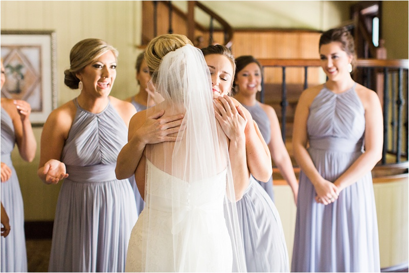 Anna_K_Photography_Anna_Shackleford_Wesley_United_Methodist_Church_Saint_Simons_Island_Wedding_Photographer_0014