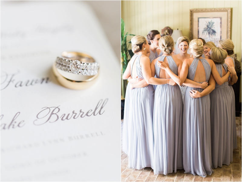 Anna_K_Photography_Anna_Shackleford_Wesley_United_Methodist_Church_Saint_Simons_Island_Wedding_Photographer_0015
