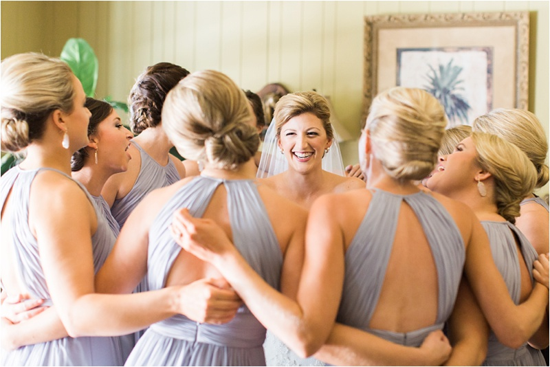 Anna_K_Photography_Anna_Shackleford_Wesley_United_Methodist_Church_Saint_Simons_Island_Wedding_Photographer_0016