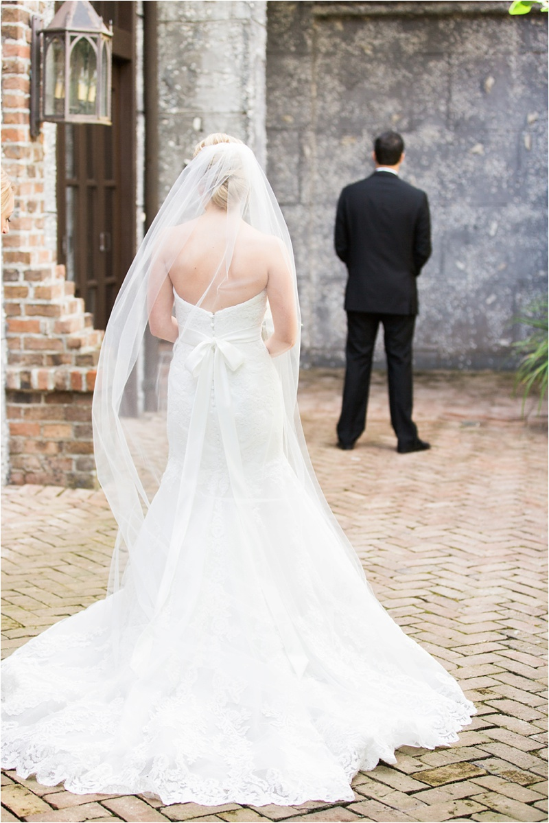 Anna_K_Photography_Anna_Shackleford_Wesley_United_Methodist_Church_Saint_Simons_Island_Wedding_Photographer_0021