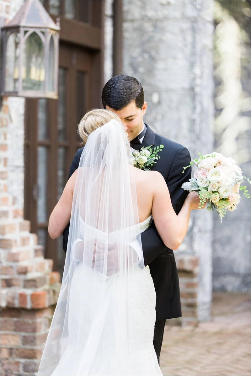 Anna_K_Photography_Anna_Shackleford_Wesley_United_Methodist_Church_Saint_Simons_Island_Wedding_Photographer_0023