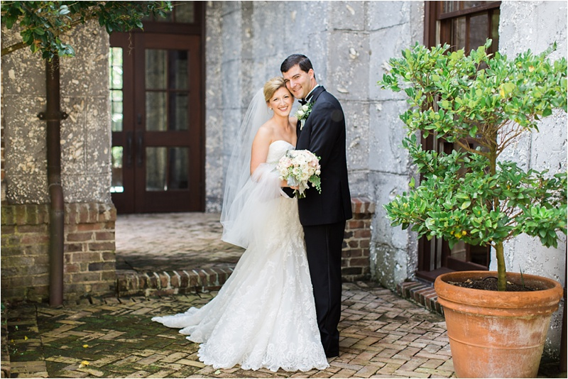 Anna_K_Photography_Anna_Shackleford_Wesley_United_Methodist_Church_Saint_Simons_Island_Wedding_Photographer_0026