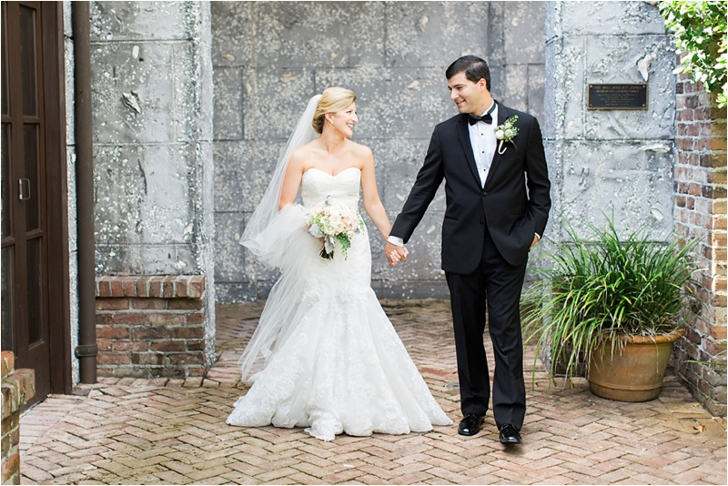 Anna_K_Photography_Anna_Shackleford_Wesley_United_Methodist_Church_Saint_Simons_Island_Wedding_Photographer_0031