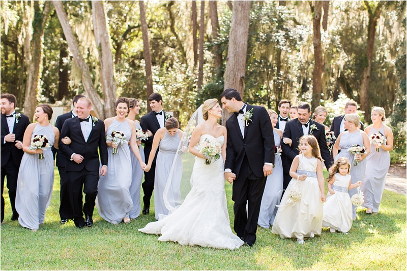 Anna_K_Photography_Anna_Shackleford_Wesley_United_Methodist_Church_Saint_Simons_Island_Wedding_Photographer_0037