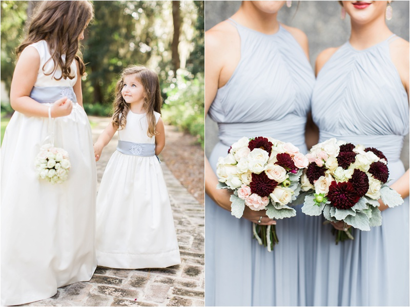Anna_K_Photography_Anna_Shackleford_Wesley_United_Methodist_Church_Saint_Simons_Island_Wedding_Photographer_0042