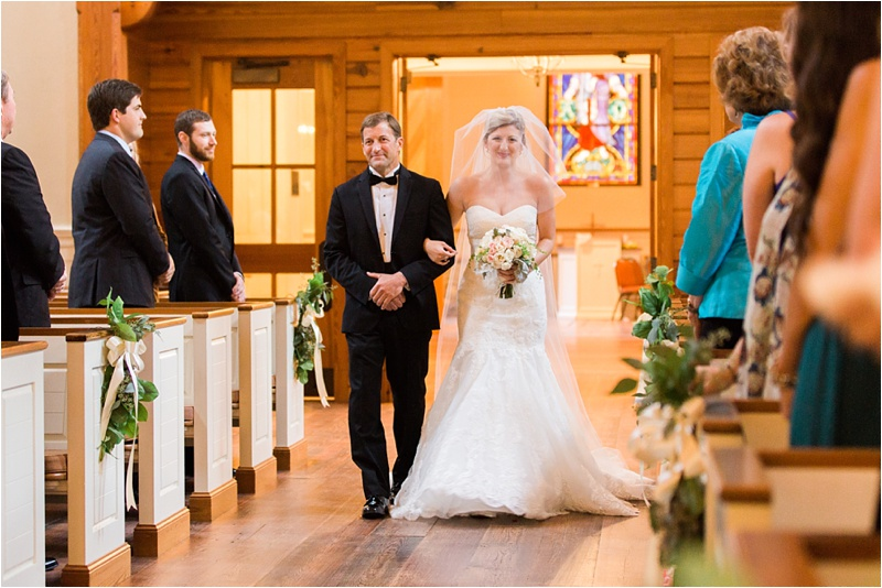 Anna_K_Photography_Anna_Shackleford_Wesley_United_Methodist_Church_Saint_Simons_Island_Wedding_Photographer_0046