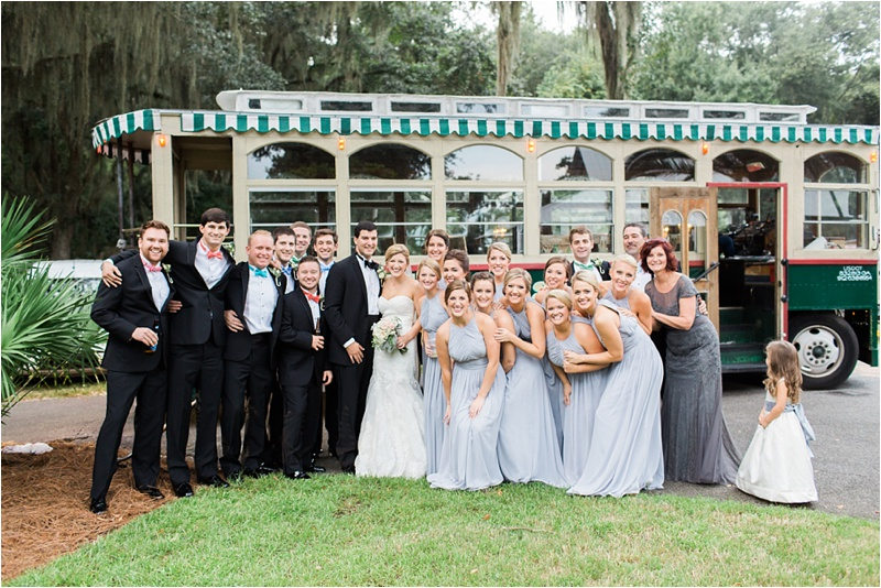 Anna_K_Photography_Anna_Shackleford_Wesley_United_Methodist_Church_Saint_Simons_Island_Wedding_Photographer_0058