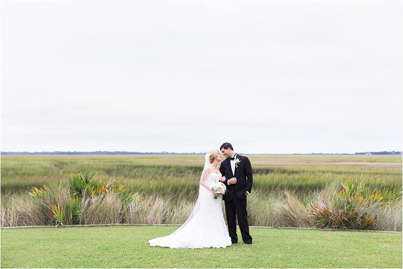 Anna_K_Photography_Anna_Shackleford_Wesley_United_Methodist_Church_Saint_Simons_Island_Wedding_Photographer_0061