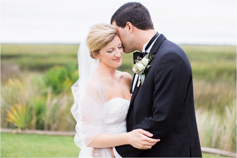 Anna_K_Photography_Anna_Shackleford_Wesley_United_Methodist_Church_Saint_Simons_Island_Wedding_Photographer_0062