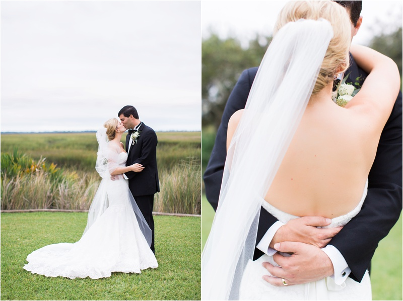Anna_K_Photography_Anna_Shackleford_Wesley_United_Methodist_Church_Saint_Simons_Island_Wedding_Photographer_0064