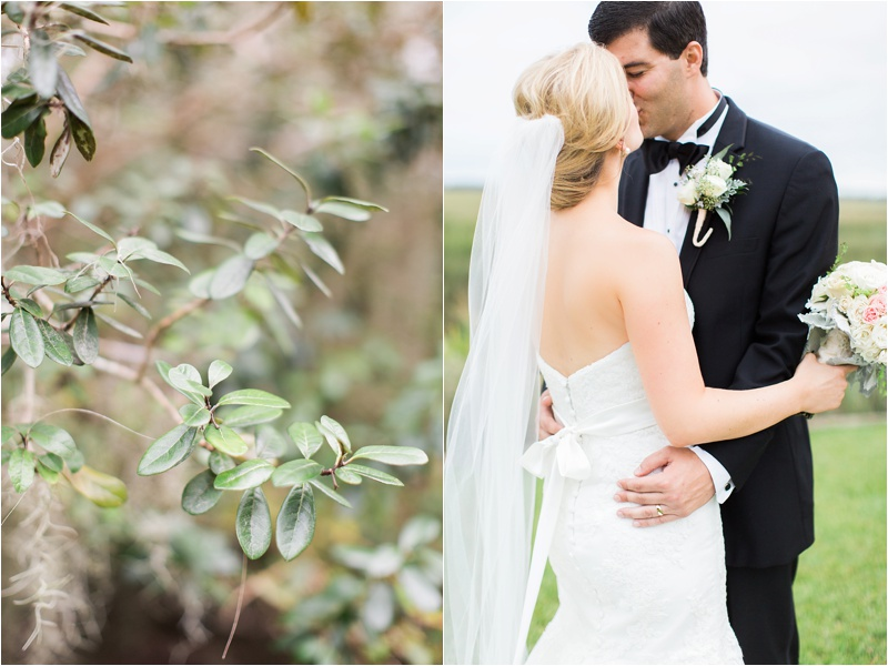 Anna_K_Photography_Anna_Shackleford_Wesley_United_Methodist_Church_Saint_Simons_Island_Wedding_Photographer_0065