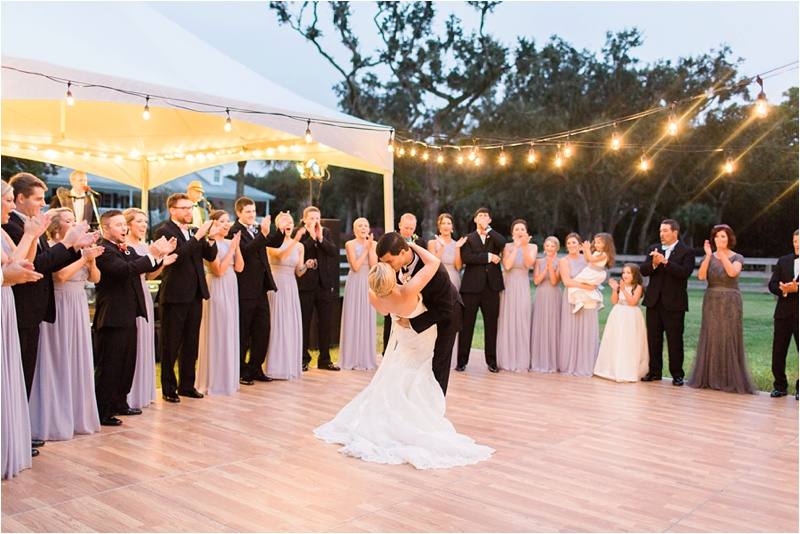 Anna_K_Photography_Anna_Shackleford_Wesley_United_Methodist_Church_Saint_Simons_Island_Wedding_Photographer_0067