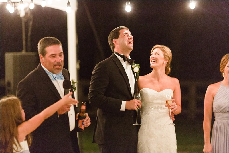 Anna_K_Photography_Anna_Shackleford_Wesley_United_Methodist_Church_Saint_Simons_Island_Wedding_Photographer_0071