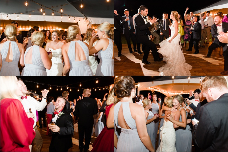 Anna_K_Photography_Anna_Shackleford_Wesley_United_Methodist_Church_Saint_Simons_Island_Wedding_Photographer_0080
