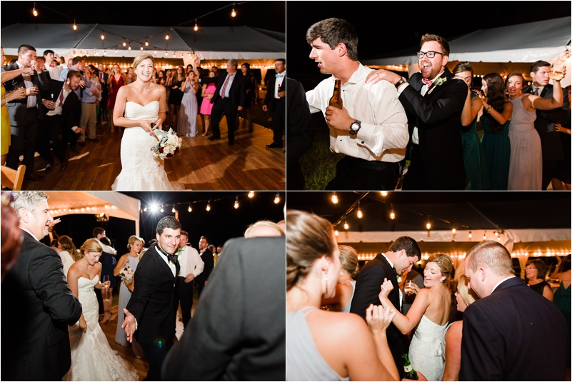 Anna_K_Photography_Anna_Shackleford_Wesley_United_Methodist_Church_Saint_Simons_Island_Wedding_Photographer_0083