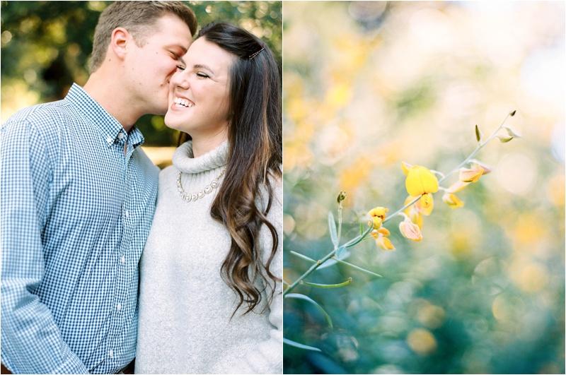 Anna_K_Photography_Anna_Shackleford_Dunaway_Gardens_Atlanta_Wedding_Engagement_JCrew_0002