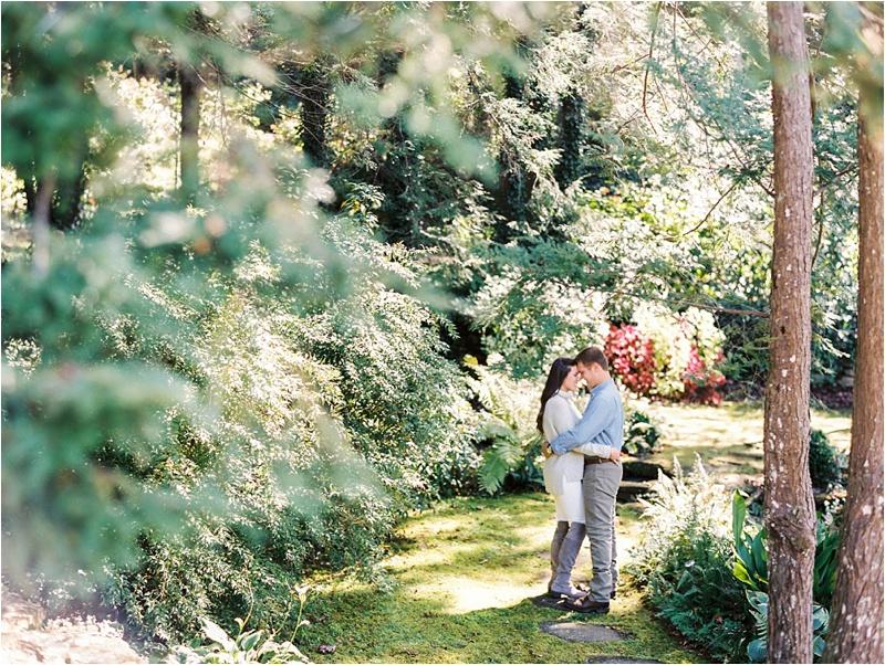 Anna_K_Photography_Anna_Shackleford_Dunaway_Gardens_Atlanta_Wedding_Engagement_JCrew_0003