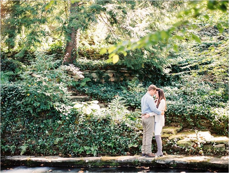 Anna_K_Photography_Anna_Shackleford_Dunaway_Gardens_Atlanta_Wedding_Engagement_JCrew_0005