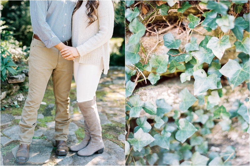 Anna_K_Photography_Anna_Shackleford_Dunaway_Gardens_Atlanta_Wedding_Engagement_JCrew_0007