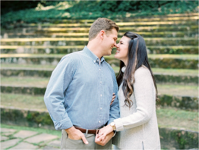 Anna_K_Photography_Anna_Shackleford_Dunaway_Gardens_Atlanta_Wedding_Engagement_JCrew_0011
