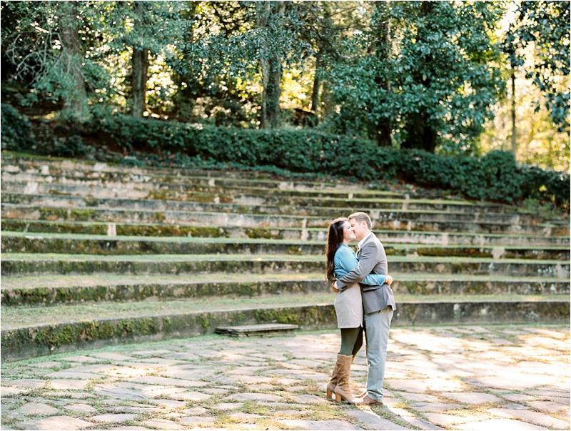 Anna_K_Photography_Anna_Shackleford_Dunaway_Gardens_Atlanta_Wedding_Engagement_JCrew_0015