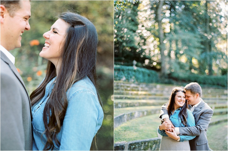 Anna_K_Photography_Anna_Shackleford_Dunaway_Gardens_Atlanta_Wedding_Engagement_JCrew_0016