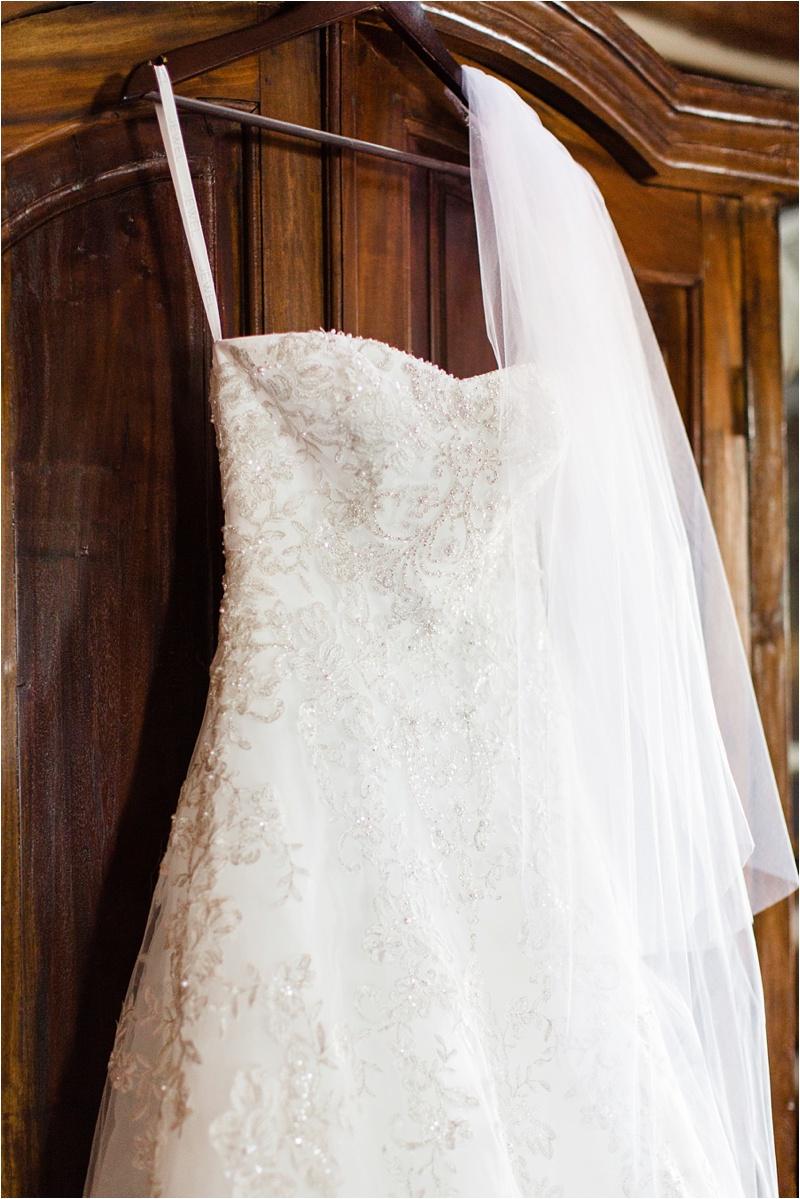 Anna_K_Photography_Hartsfield_Gin_Creek_Wedding_0001