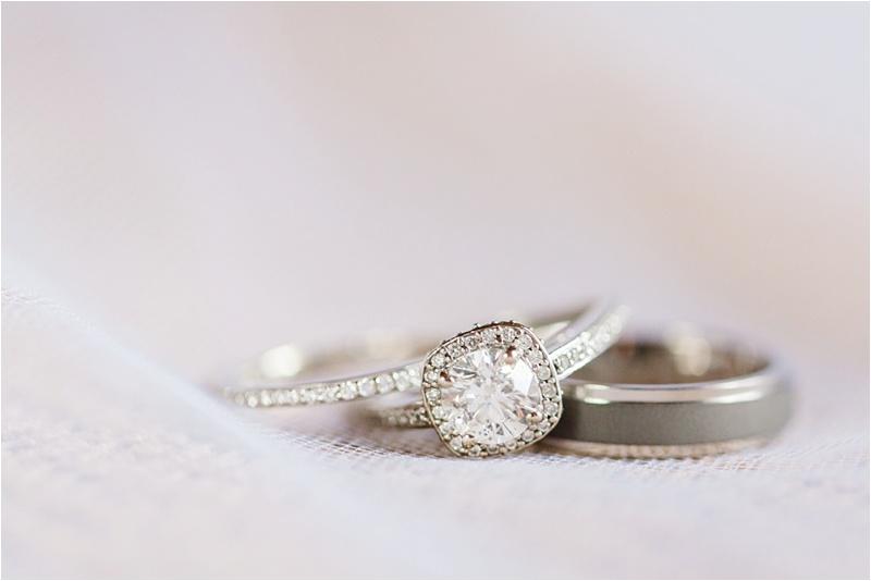 Anna_K_Photography_Hartsfield_Gin_Creek_Wedding_0002