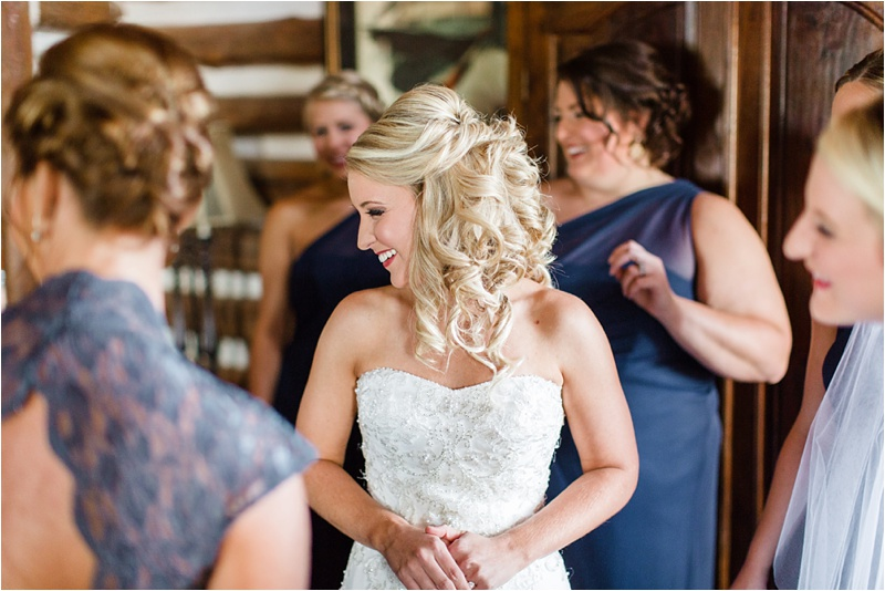 Anna_K_Photography_Hartsfield_Gin_Creek_Wedding_0004