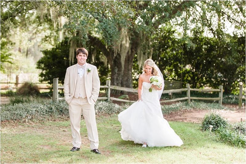 Anna_K_Photography_Hartsfield_Gin_Creek_Wedding_0007