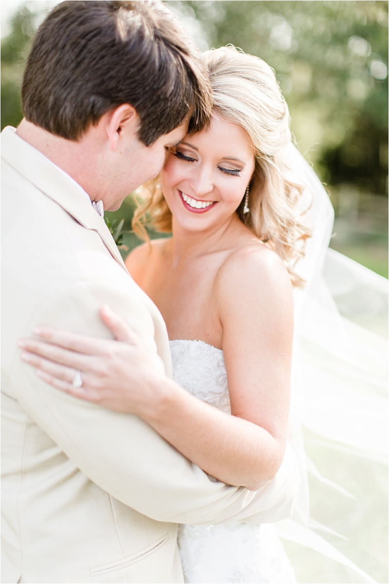 Anna_K_Photography_Hartsfield_Gin_Creek_Wedding_0008