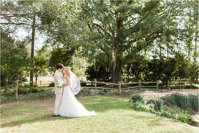 Anna_K_Photography_Hartsfield_Gin_Creek_Wedding_0009