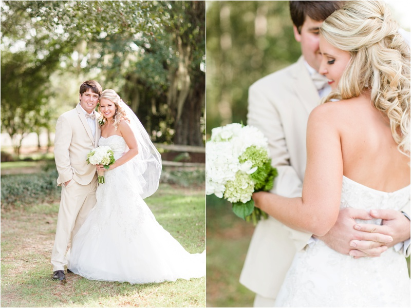 Anna_K_Photography_Hartsfield_Gin_Creek_Wedding_0010