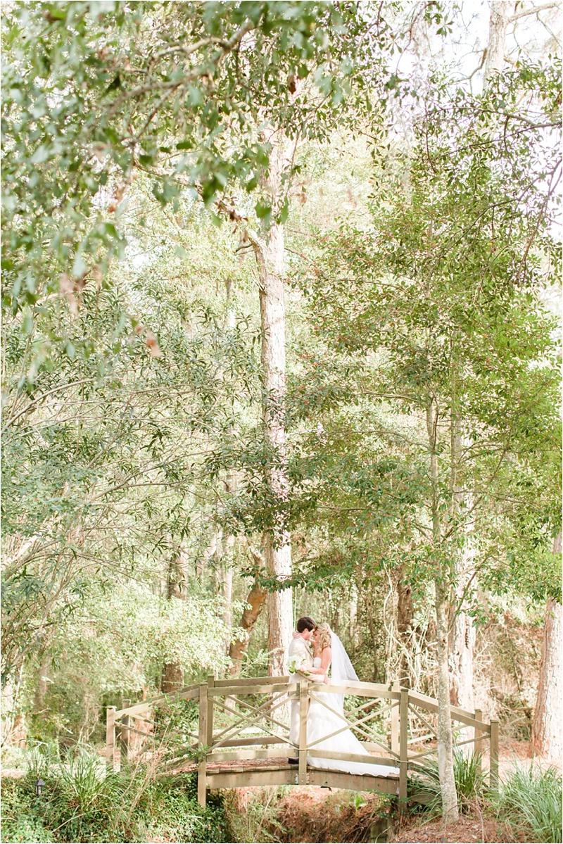 Anna_K_Photography_Hartsfield_Gin_Creek_Wedding_0012